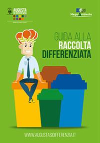copertina-guida-rifiuti-01