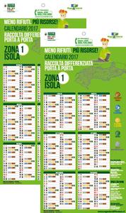 eco-calendario-2017