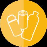 logo-plastica-e-lattine-augusta-si-differenzia