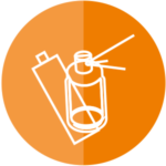 logo-rup-augusta-si-differenzia