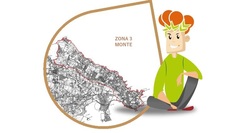 cartina-zona-3-2