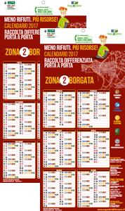 icona-calendario-zona-2