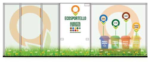 prospetto-eco-sportello-augusta-si-differenzia-2