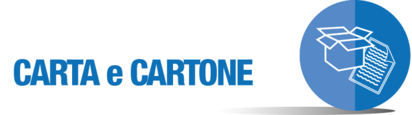 Carta-e-cartone