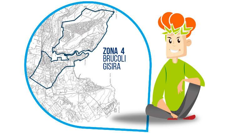 cartina-zona-4-def-2