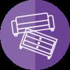logo-ingombranti-augusta-si-differenzia