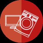 logo-raee-augusta-si-differenzia