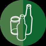 logo-vetro-augusta-si-differenzia