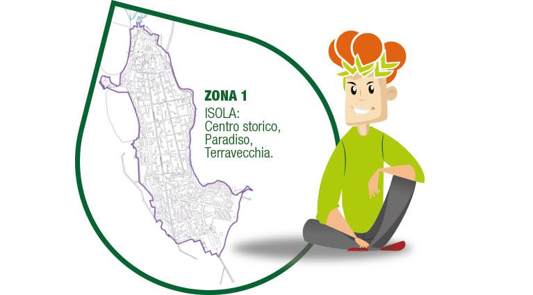 cartina-zona-1