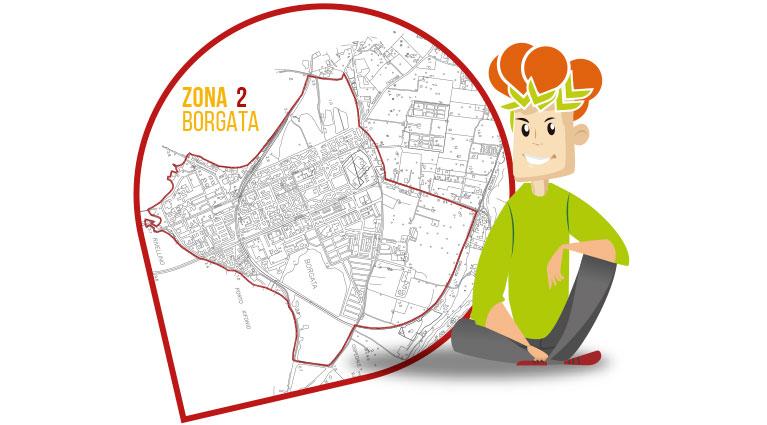 cartina-zona-2-def